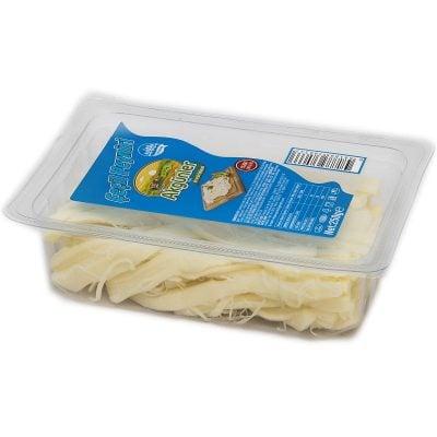 Akgünler Çeçil Peyniri 250 Gr